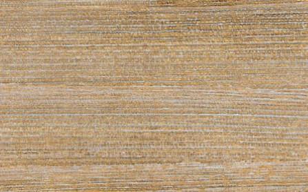 Бельгийские обои Arte,  коллекция Carabao, артикул14004