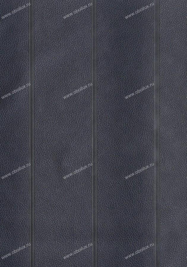 Французские обои Lutece,  коллекция Couleurs & Matieres, артикулMD14844