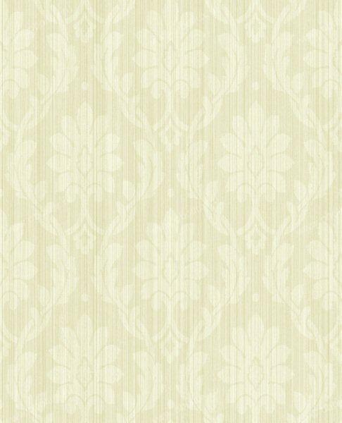Американские обои Wallquest,  коллекция Amano, артикулRL21903