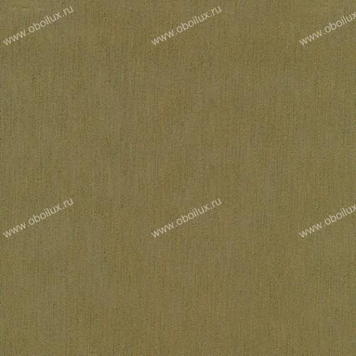Бельгийские обои Bekaert,  коллекция Villa Borghese, артикулComo-Olive-221