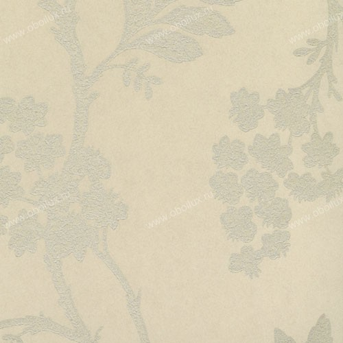 Английские обои GP & J Baker ,  коллекция Oleander, артикулBW45020-2