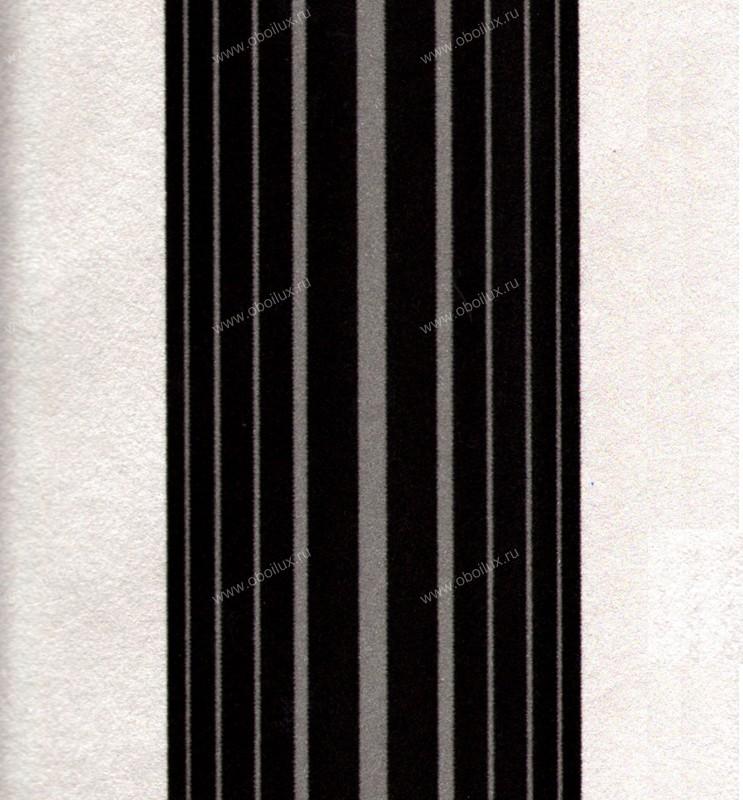 Немецкие обои Hohenberger,  коллекция Halo, артикул80635