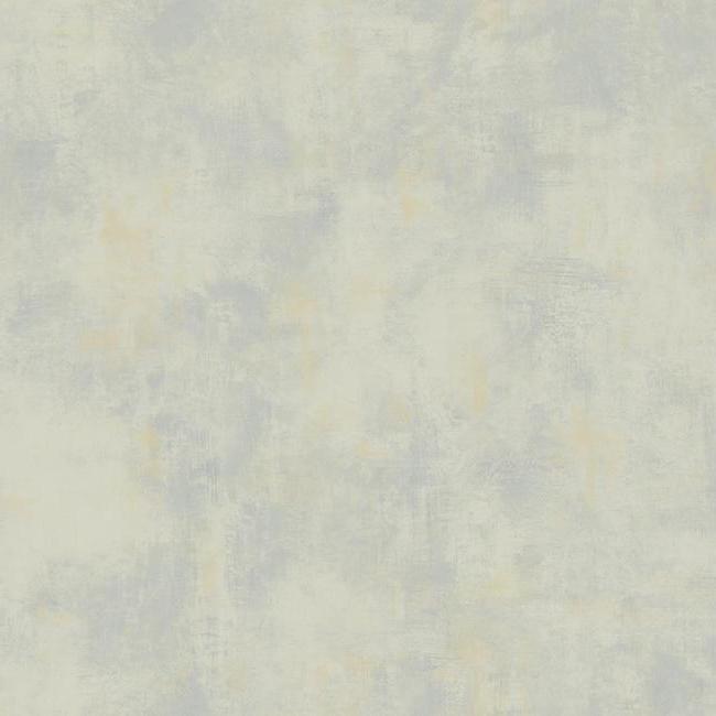 Американские обои York,  коллекция Texture Portfolio, артикулBN4351