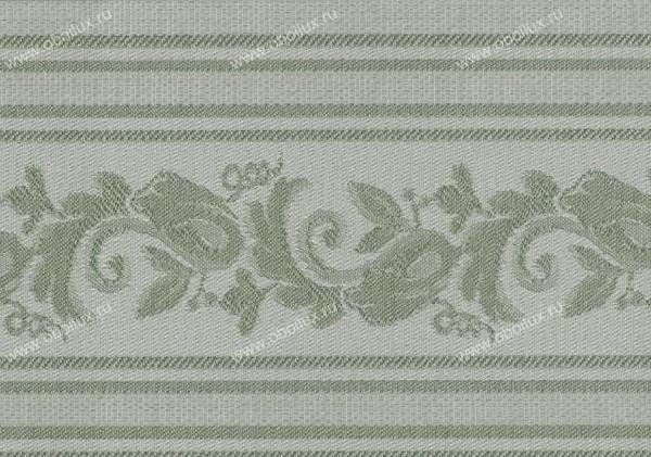 Итальянские обои Sangiorgio,  коллекция Art Nouveau, артикул900/908