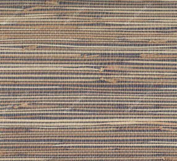 Обои  Eijffinger,  коллекция Natural Wallcoverings, артикул349047