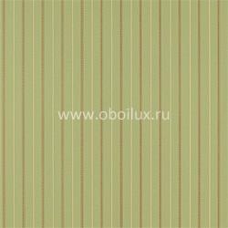 Американские обои Thibaut,  коллекция Stripe Resource III, артикулT2190