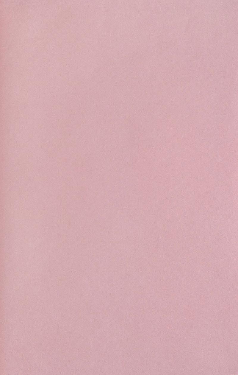 Французские обои Caselio,  коллекция Sweet Dreams, артикулSWD56674212