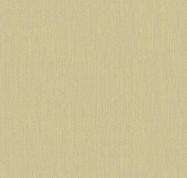 Российские обои Loymina,  коллекция Amber Salon, артикулAS5004/1
