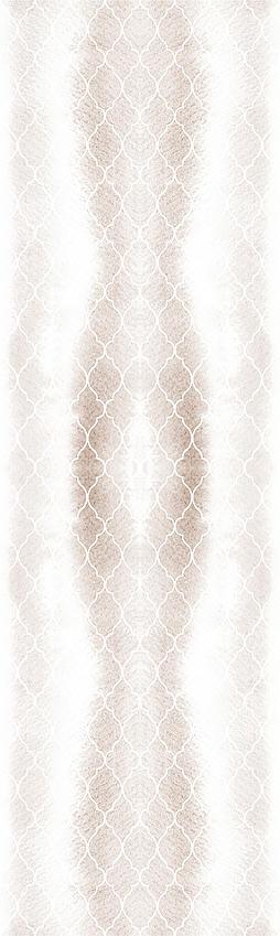 Российские обои Yana Svetlova Wallcoverings,  коллекция Rolls Part I, артикул4.1.1