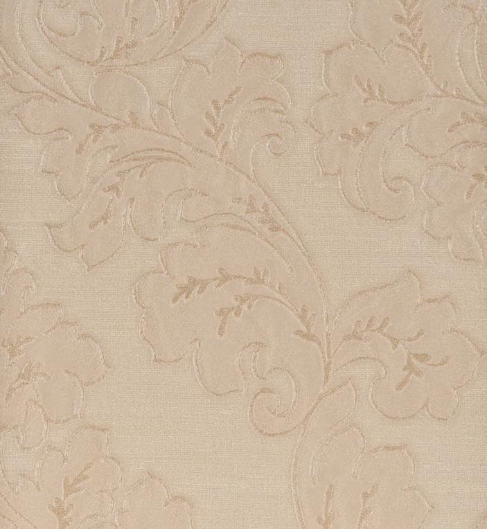 Итальянские обои Selecta Parati,  коллекция Samarkanda, артикулSE125007