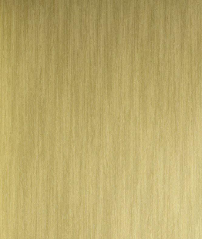 Бельгийские обои Khroma,  коллекция Altea, артикулALT205