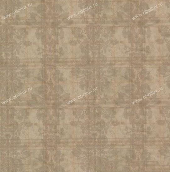 Американские обои York,  коллекция Antonina Vella - Villa Verona II, артикулVE8928
