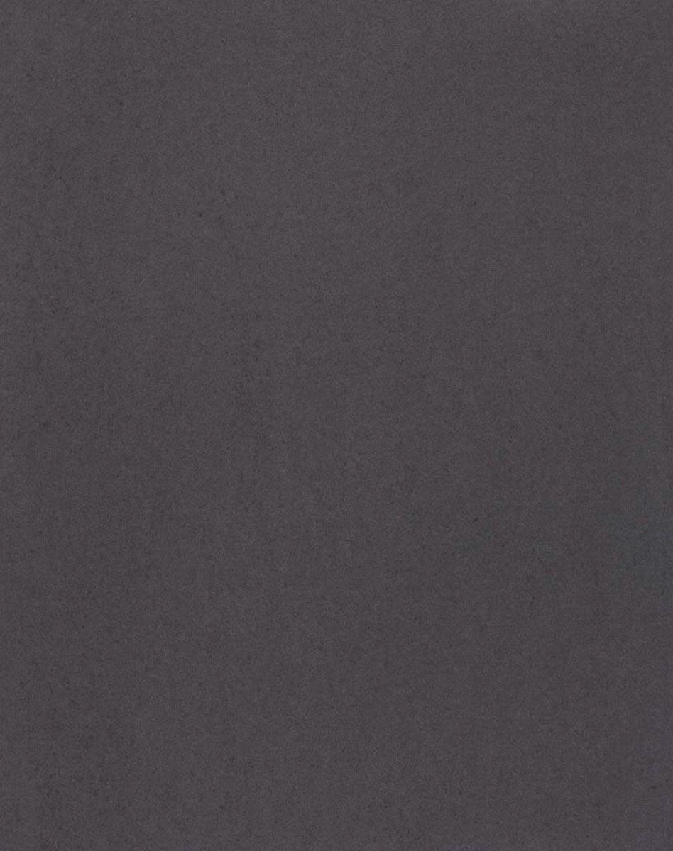 Обои  Eijffinger,  коллекция Black and Light, артикул356189