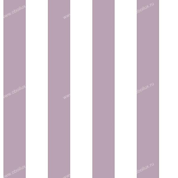 Канадские обои Aura,  коллекция Smart Stripes, артикулG23146