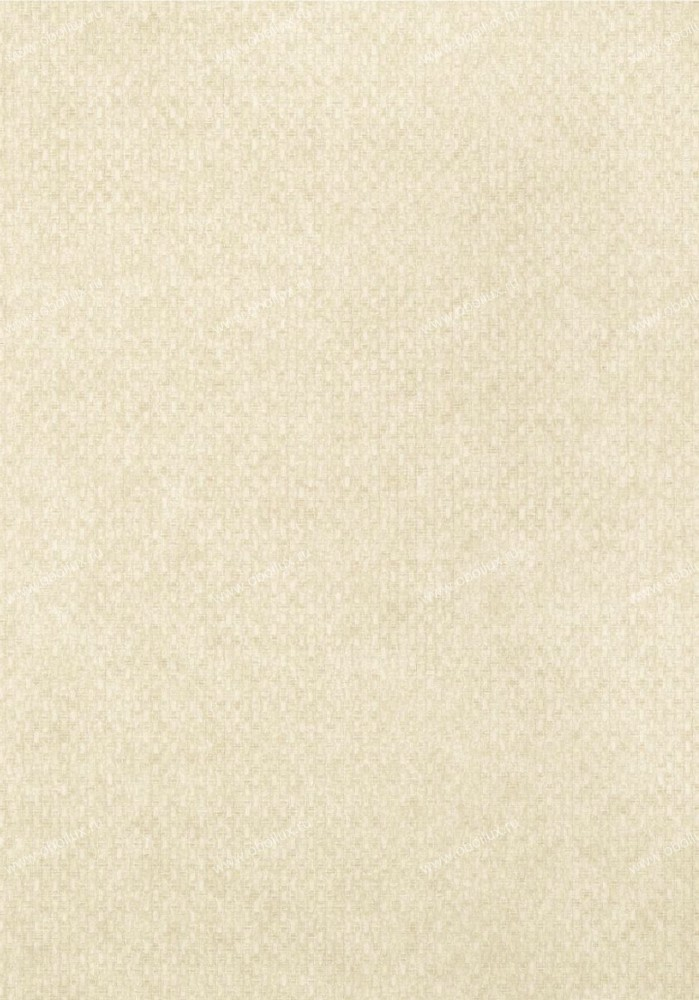 Американские обои Thibaut,  коллекция Texture Resource IV, артикул T14165