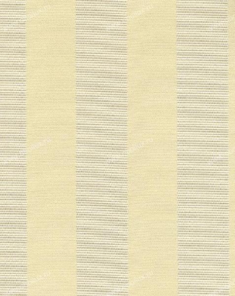 Итальянские обои Sangiorgio,  коллекция Art Nouveau, артикул900/23