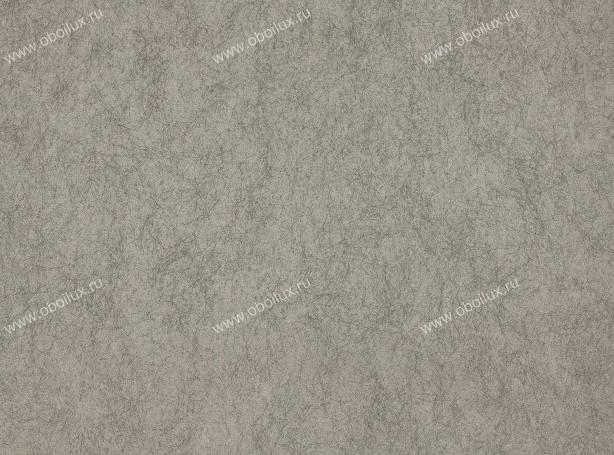 Английские обои Romo,  коллекция Casson, артикулW346-07