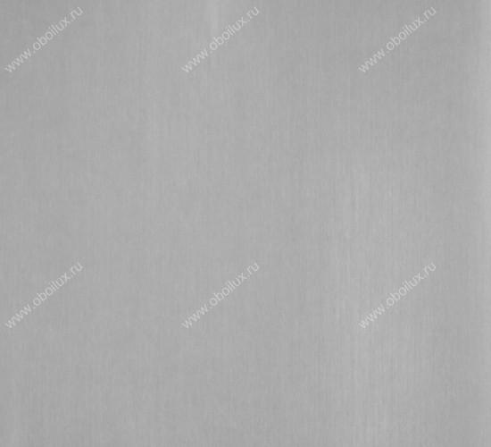 Обои  Eijffinger,  коллекция Bijoux, артикул382101