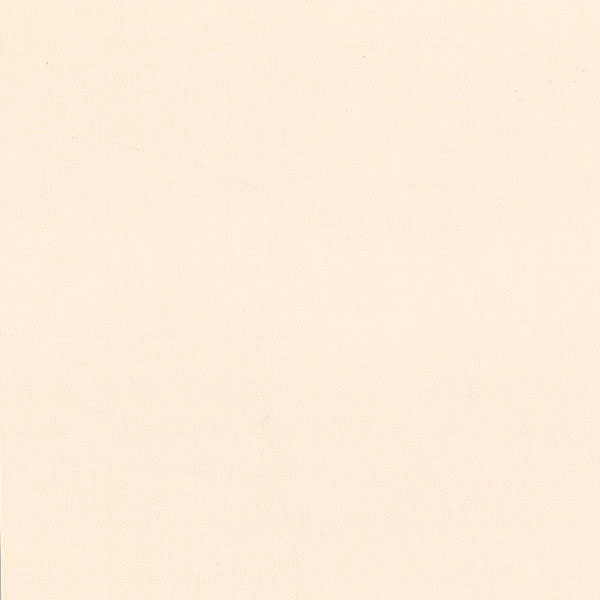 Российские обои Loymina,  коллекция Renaissance, артикулNK4002/2