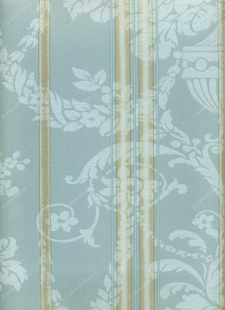 Американские обои York,  коллекция Classics Special Edition, артикулAH4847