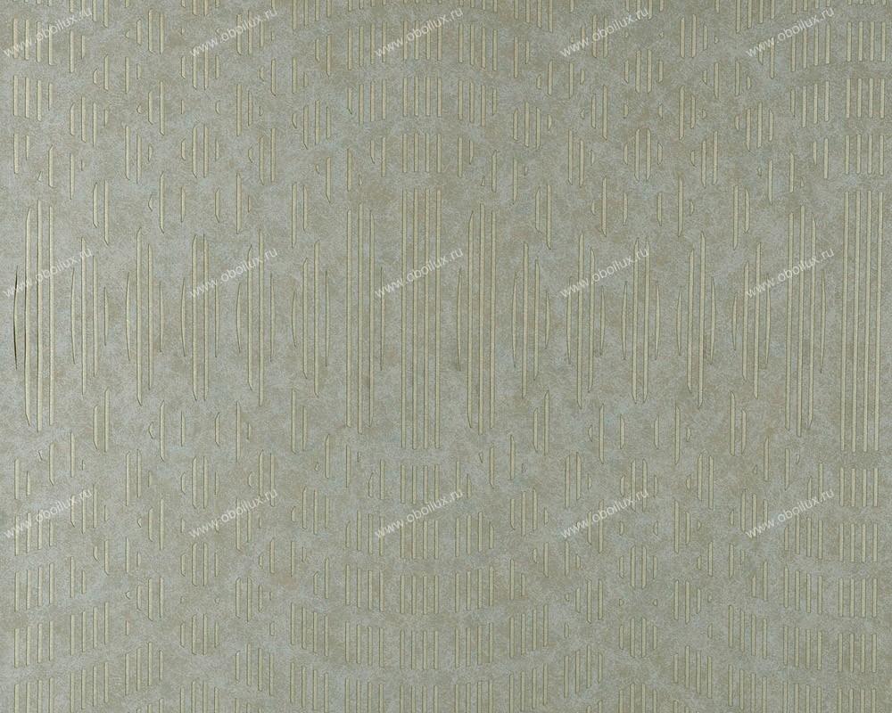 Бельгийские обои Arte,  коллекция Zeppelin, артикул66057