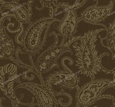 Американские обои Wallquest,  коллекция Elements of Sophistication, артикулRB50603