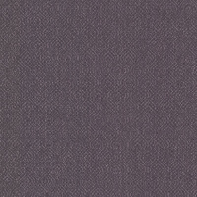 Английские обои Fine Decor,  коллекция Buckingham, артикулFD69016