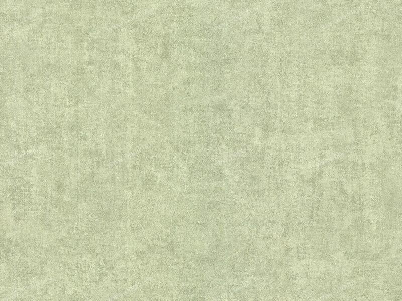Американские обои Fresco,  коллекция Salon, артикул601-58421
