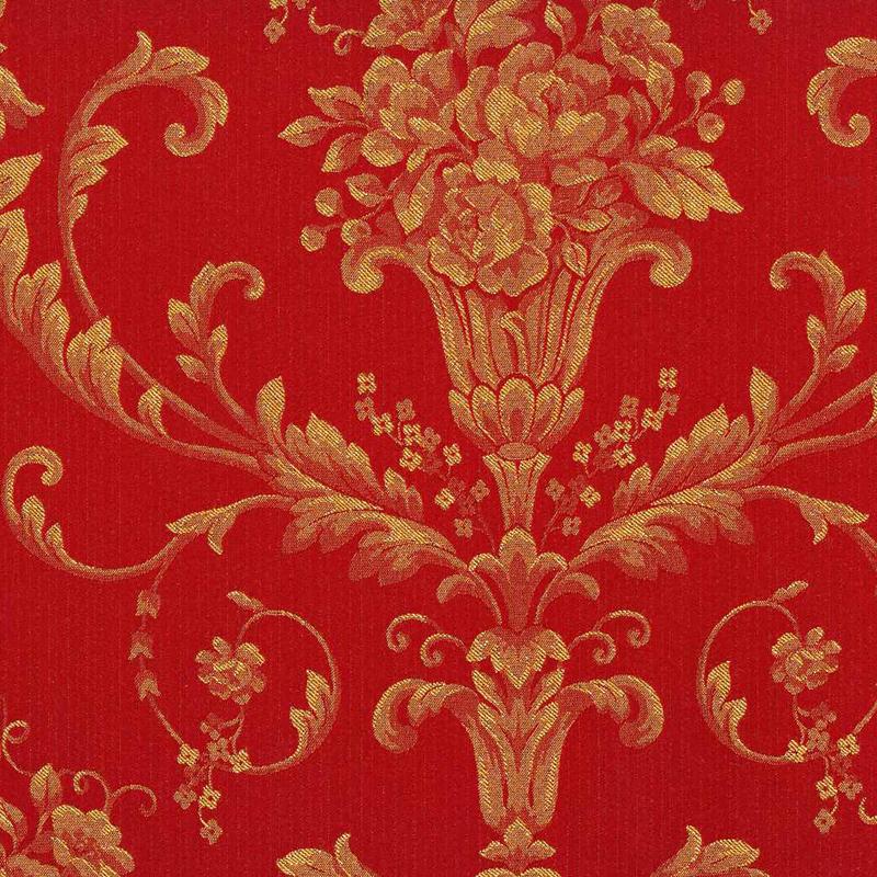 Итальянские обои Sangiorgio,  коллекция Elizabeth, артикул445/845