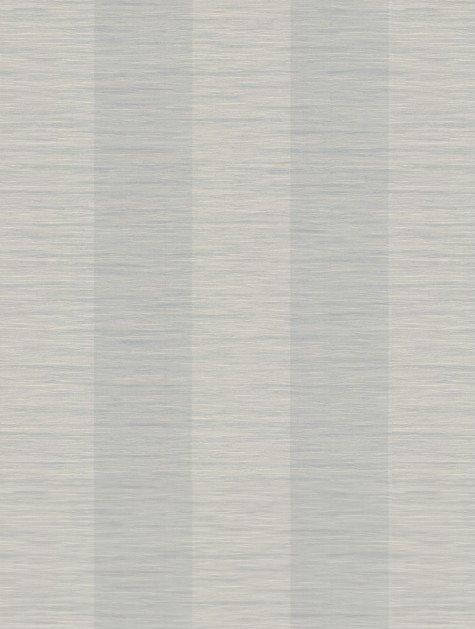 Английские обои Colefax and Fowler,  коллекция Casimir Wallpapers, артикул07169-03
