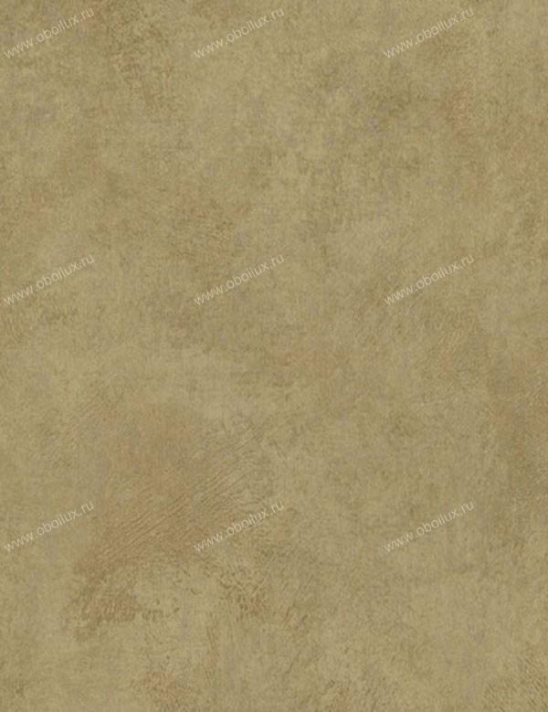 Американские обои Fresco,  коллекция Perfectly Natural, артикулPN58605