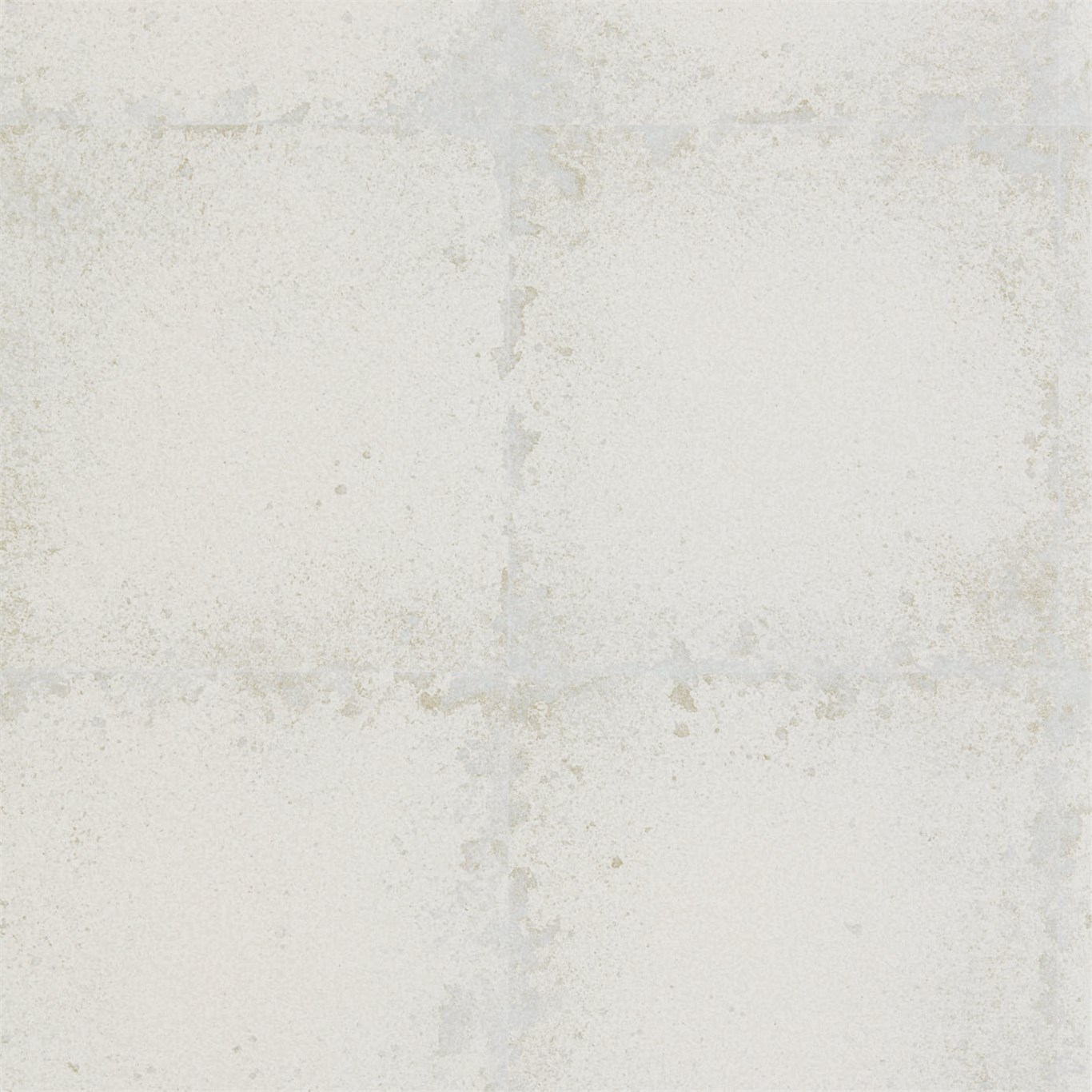 Английские обои Zoffany,  коллекция Akaishi, артикул312543
