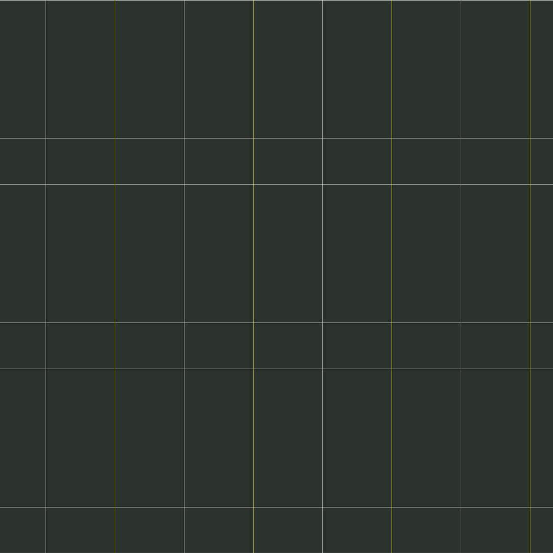 Шведские обои Eco,  коллекция Stripes and Squares, артикул1805