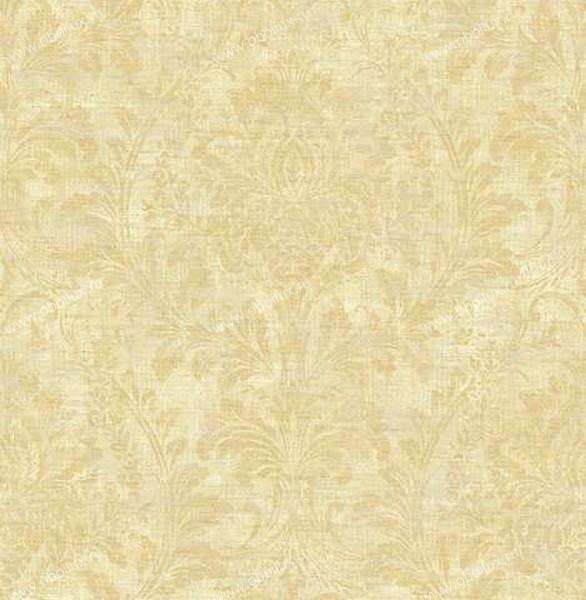 Американские обои Prospero,  коллекция French Linen, артикулtb10900