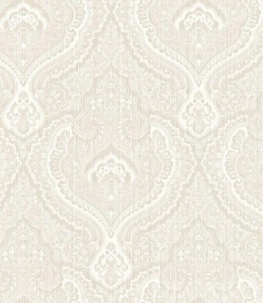 Американские обои Wallquest,  коллекция Springtime Cottage, артикулCG30309