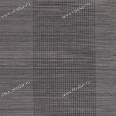 Обои  Cosca,  коллекция Traditional Prints, артикулL5082
