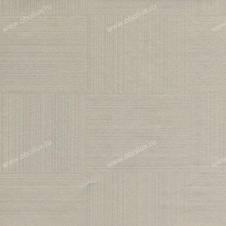 Английские обои Osborne & Little,  коллекция Wallpaper Album IV, артикулW5382-06