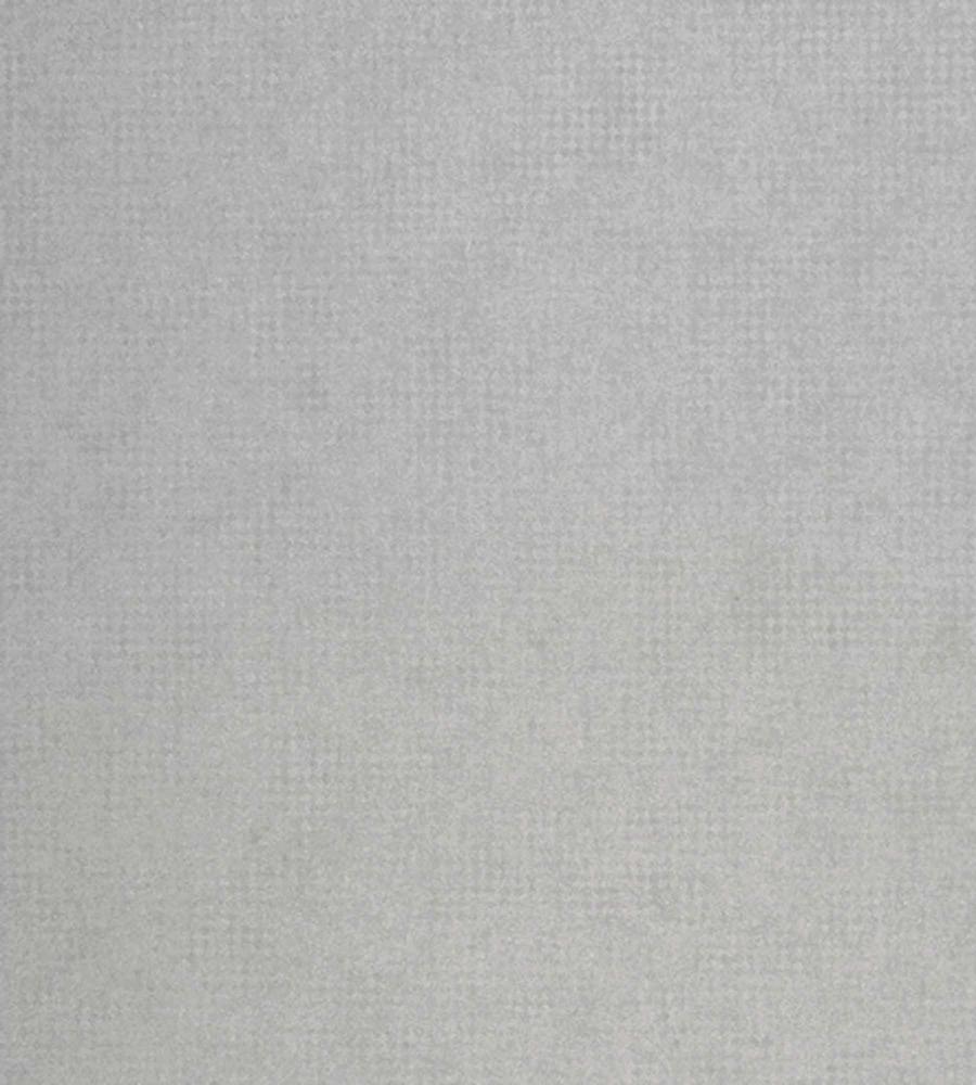 Французские обои Casamance,  коллекция Petra, артикул72890527