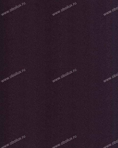 Французские обои Casamance,  коллекция Select 2, артикулS2-906-26-94