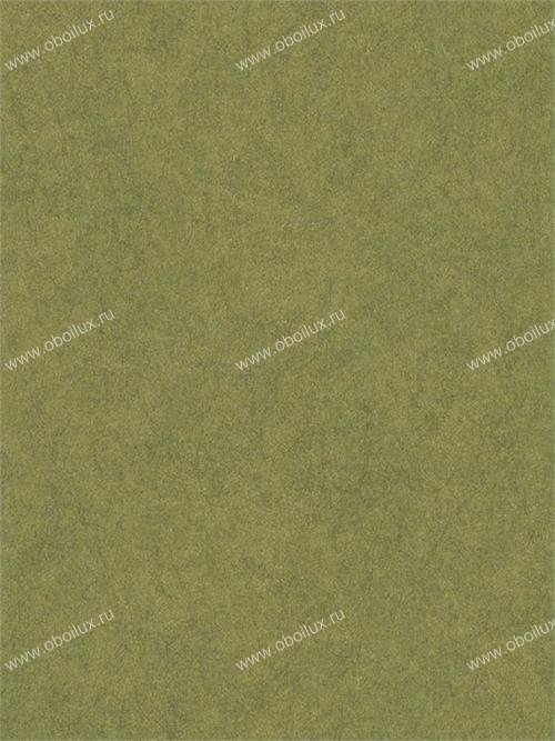 Американские обои Wallquest,  коллекция Panache, артикулSM64114