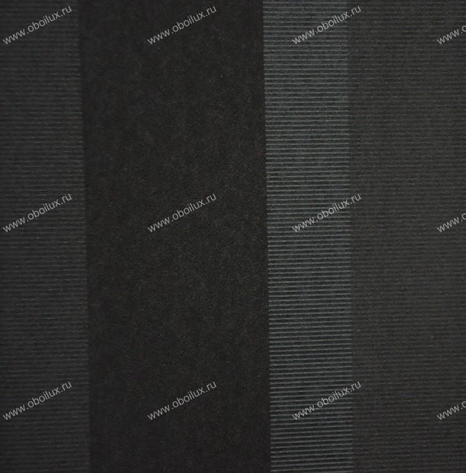 Бельгийские обои Khroma,  коллекция Piano, артикулPIA705
