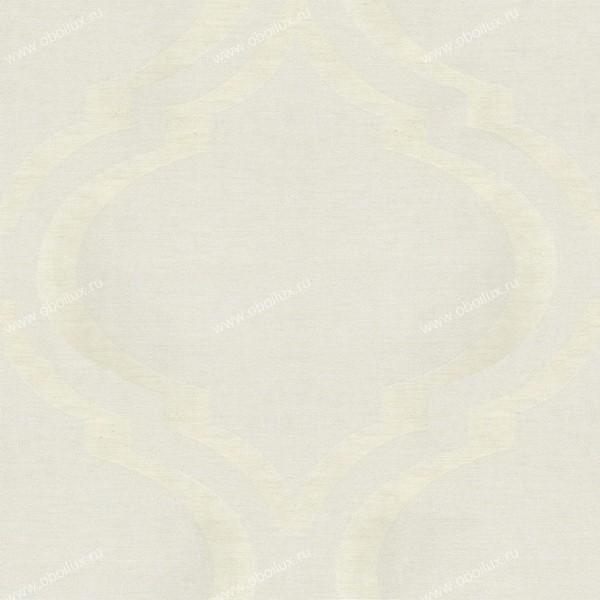 Итальянские обои Giardini,  коллекция Vis A Vis, артикулVV08102