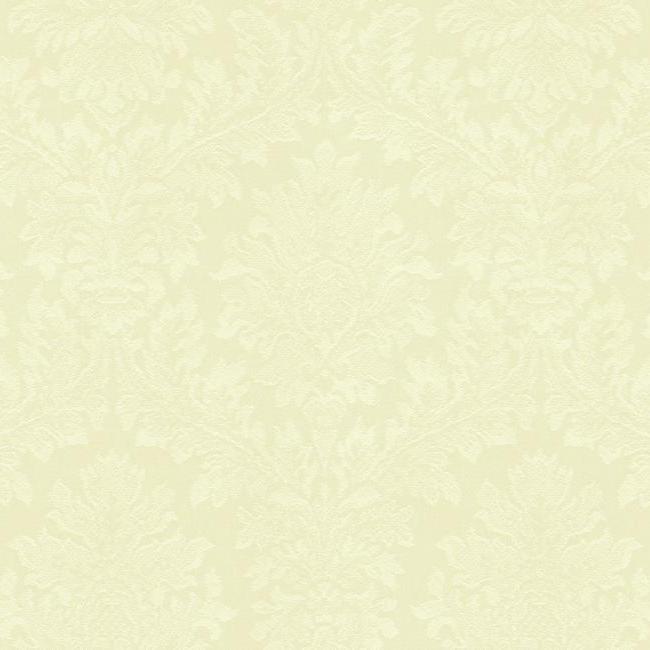 Американские обои York,  коллекция Opal Essence, артикулJC5921