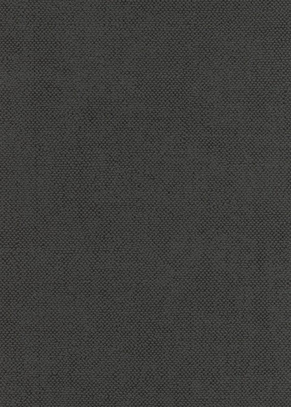 Бельгийские обои Khroma,  коллекция Serenade, артикулCLR018
