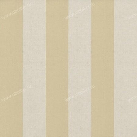 Английские обои Zoffany,  коллекция Papered Walls, артикулPAW06007