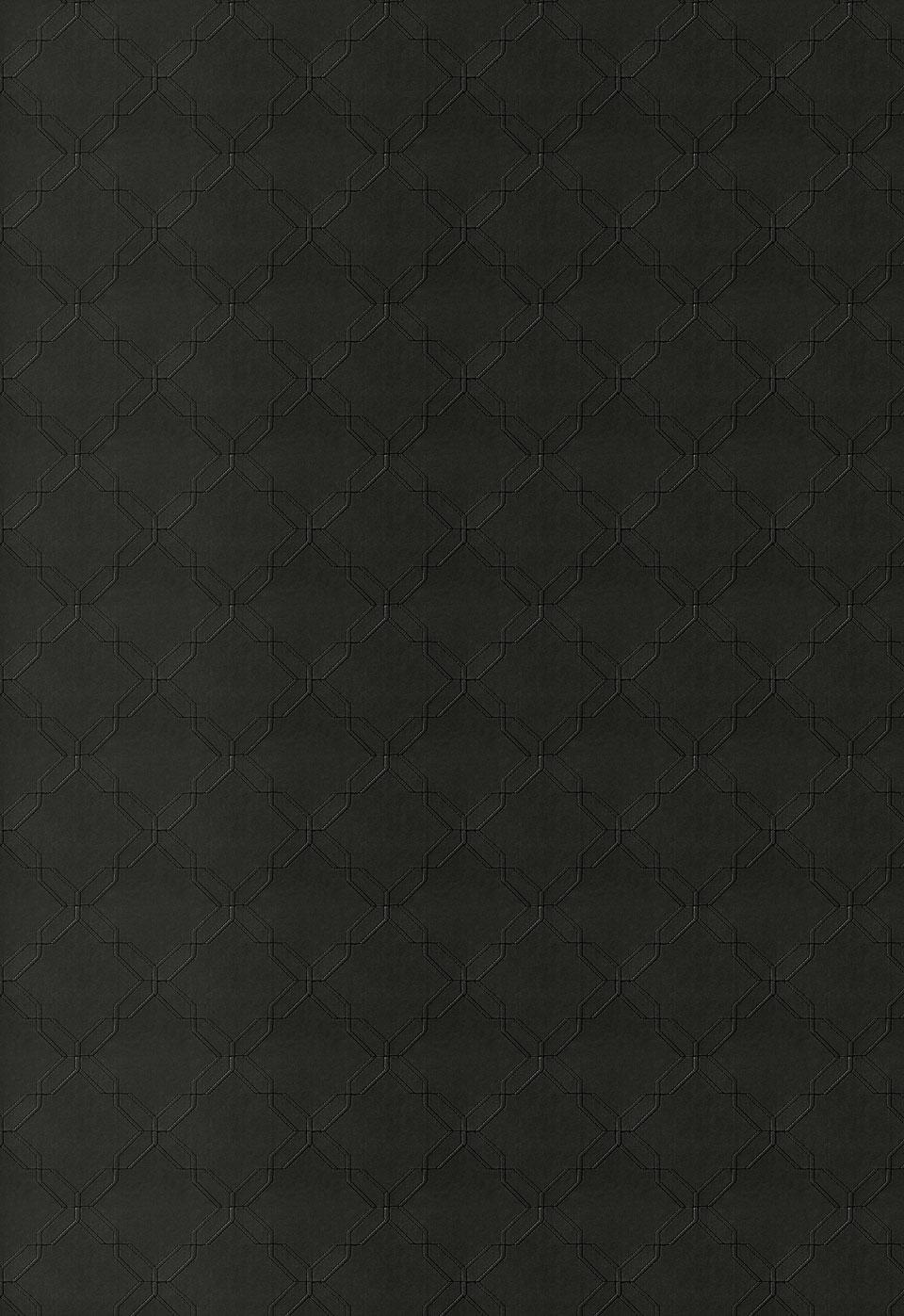 Американские обои Schumacher,  коллекция Luxe Lodge, артикул5006301