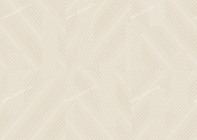 Бельгийские обои Khroma,  коллекция Guy Masureel - Rebecca, артикулREB202