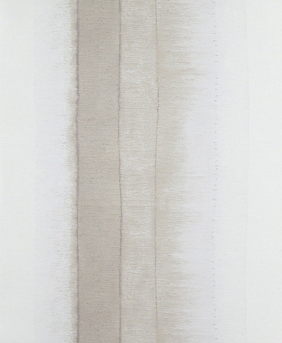 Французские обои Casadeco,  коллекция Atelier, артикул25911114