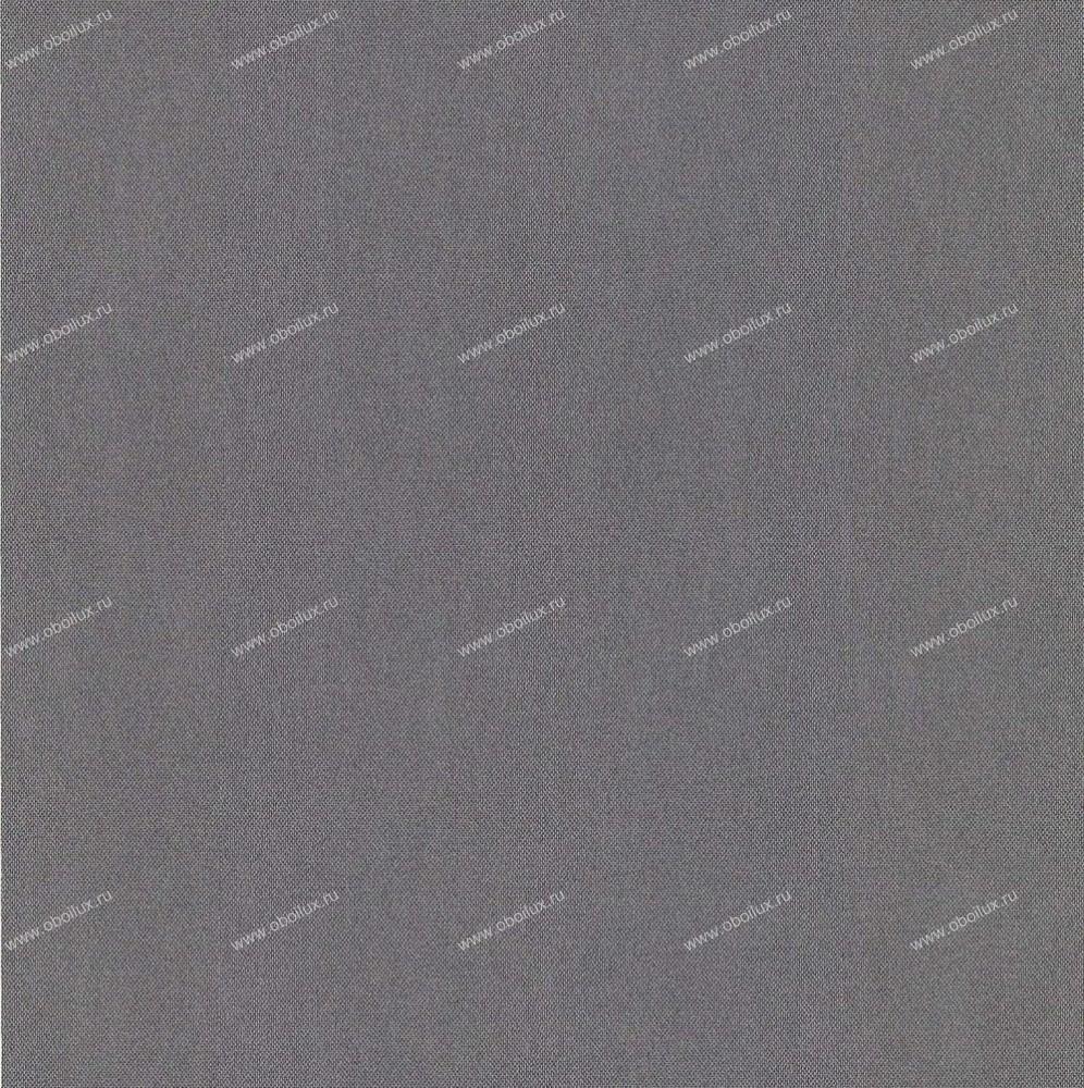Французские обои Lutece,  коллекция French Classics, артикул11076609