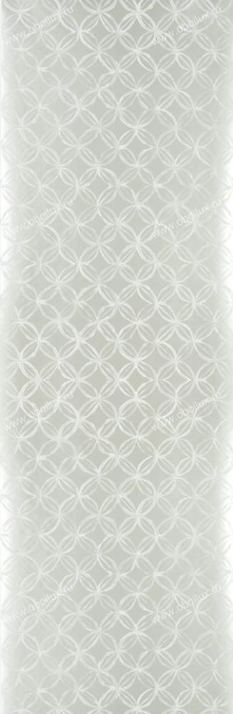 Английские обои Designers guild,  коллекция Amrapali, артикулP572/04